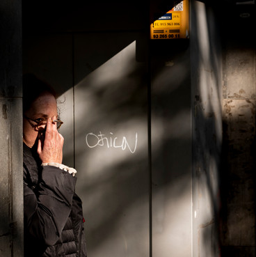 Fotos Nicolas Blaiotta (58).jpg