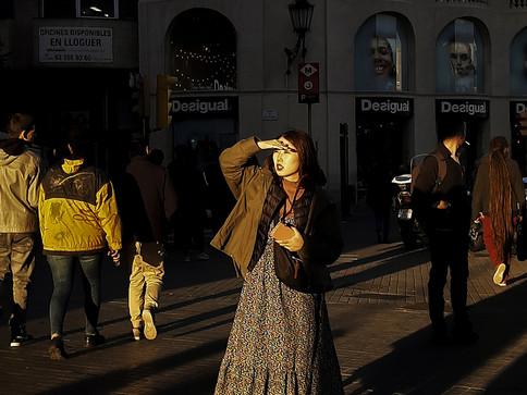 Fotos Nicolas Blaiotta (87).jpg