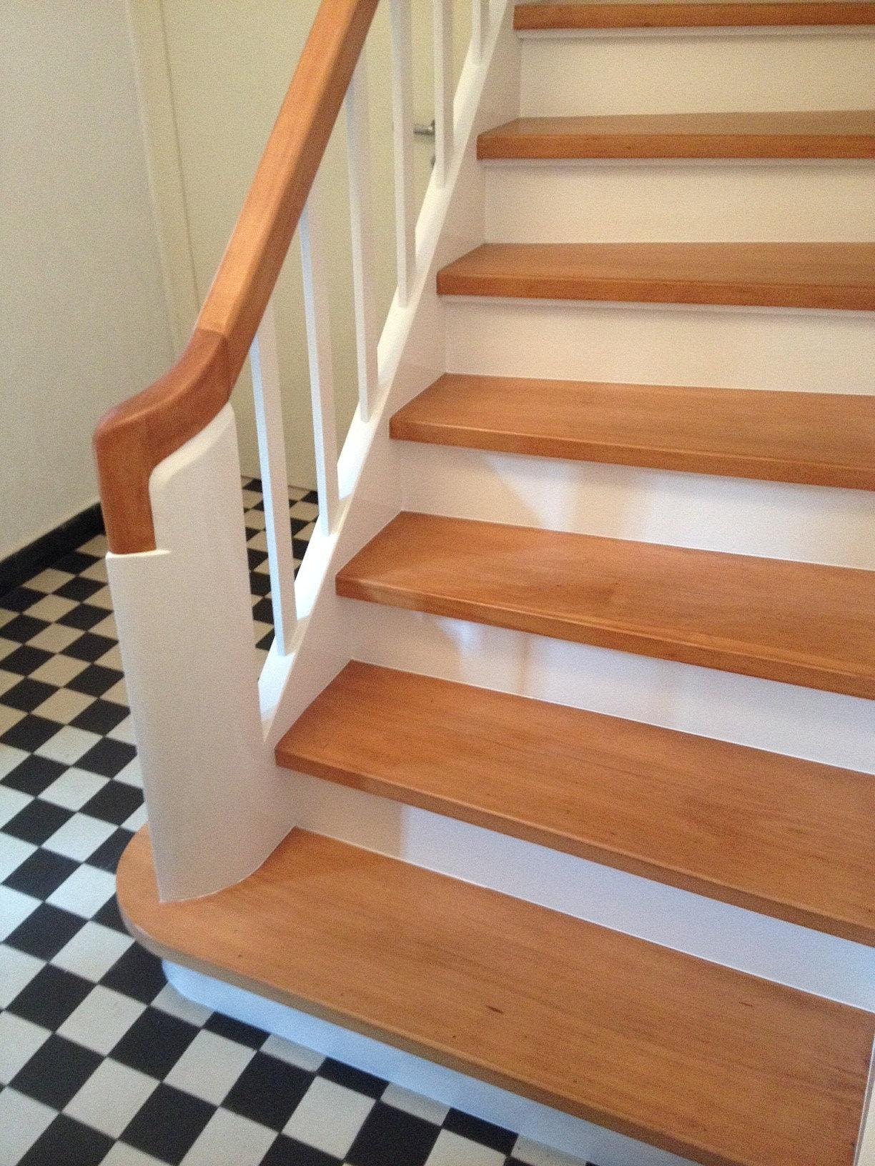 treppenrestaurierung dirk springborn treppensanierung. Black Bedroom Furniture Sets. Home Design Ideas