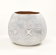 gedrchslete Vase