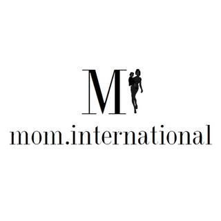 MOM.INTERNATIONAL