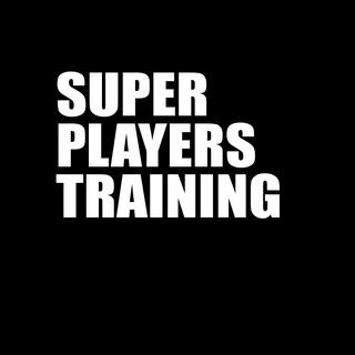 SUPER PLAYERS TRAINING