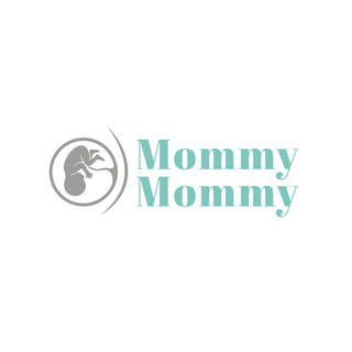 MOMMY MOMMY