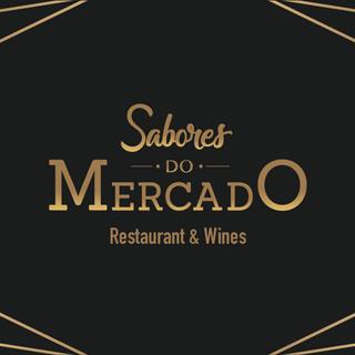 SABORES DO MERCADO