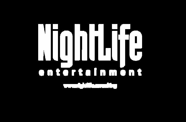 nightlife logo white.png