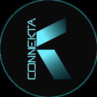 connekta_logo.png