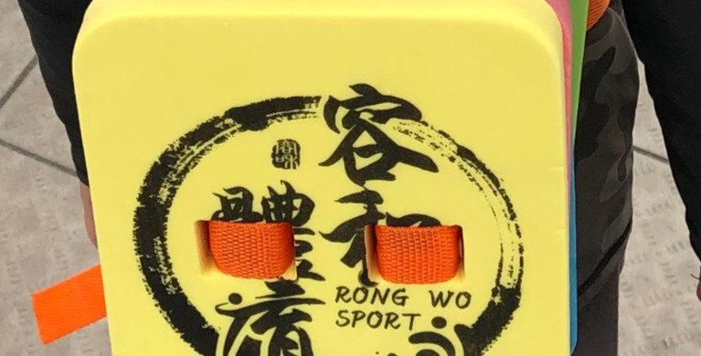 logo背浮(書包)