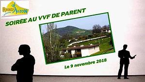 Parent_11_2018_Intro.jpg
