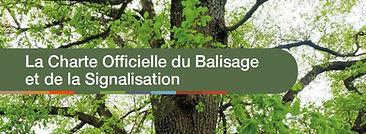 Charte_Balisage.jpg