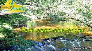 Chambon_Dolore_2018_Intro_2.jpg