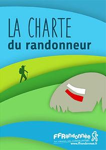Charte_Randonneur_2.jpg