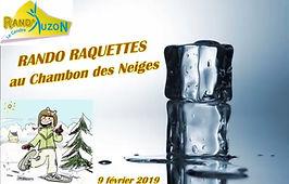 Chambon_Raquettes_Intro.jpg