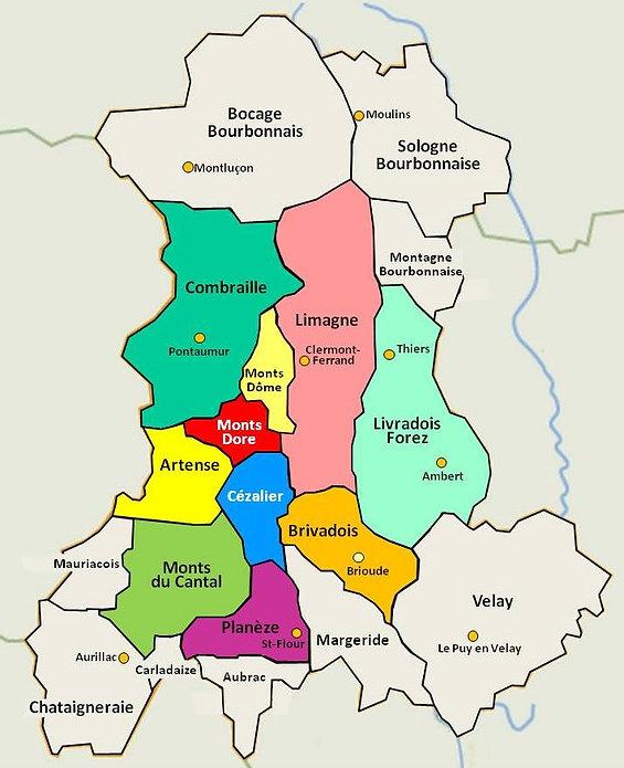Carte_Pays_Auvergne.jpg