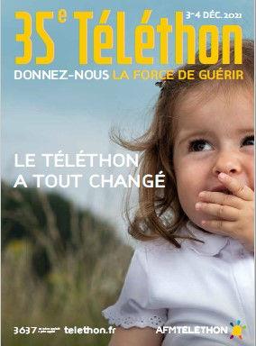 afm-telethon2021_affiches_1.jpg