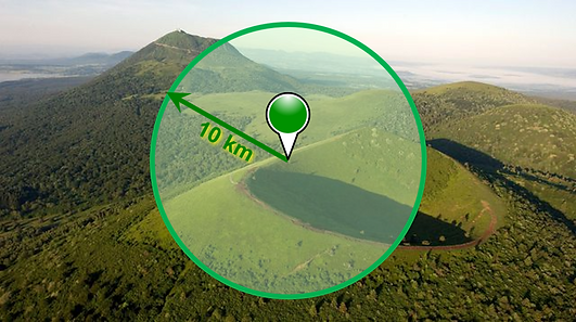 Image10km.png