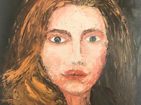 Abzoluto Artestudio Taller de retrato al óleo