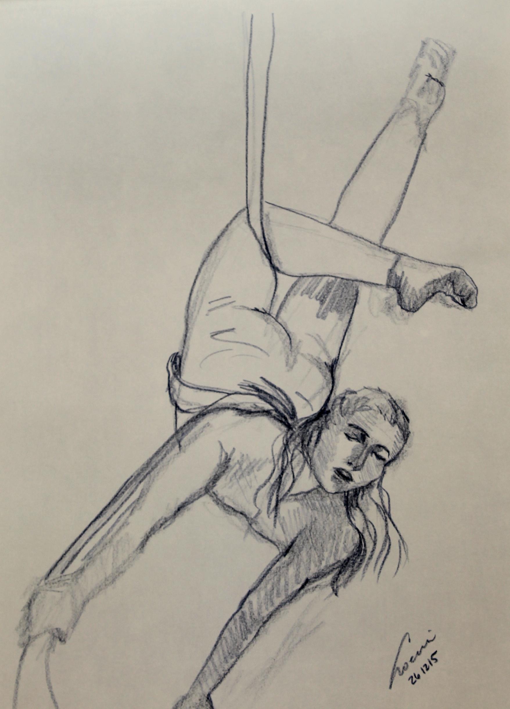 danza aerea 47