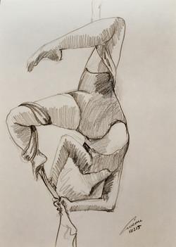 danza aerea 26