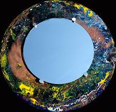 espejo1.jpg