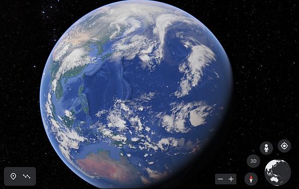 Captura de pantalla 2021-04-06 104524.pn