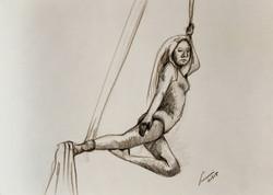 danza aerea 39
