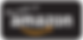Pre-order on Amazon