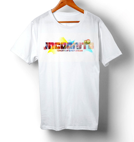 T-shirts Online Exclusive