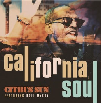CaliforniaSoul_CS20_cover_edited.jpg