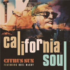 CaliforniaSoul_CS20_cover_edited.jpg