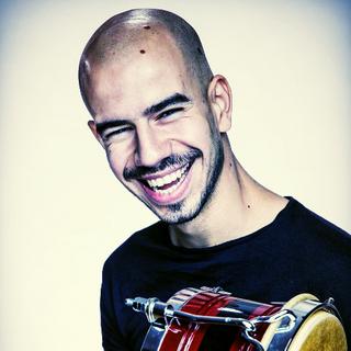 Joao Caetano