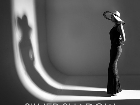 Silver Shadow - Acoustic Version