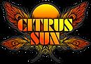 CitrusSun_PressPic_logo-01_72dpi_rec.png
