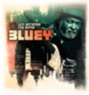 Bluey Releases