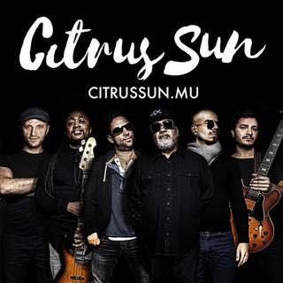 Citrus Sun 2018