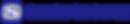 SSN_logo.png