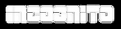 Incog_LogoType_White.png