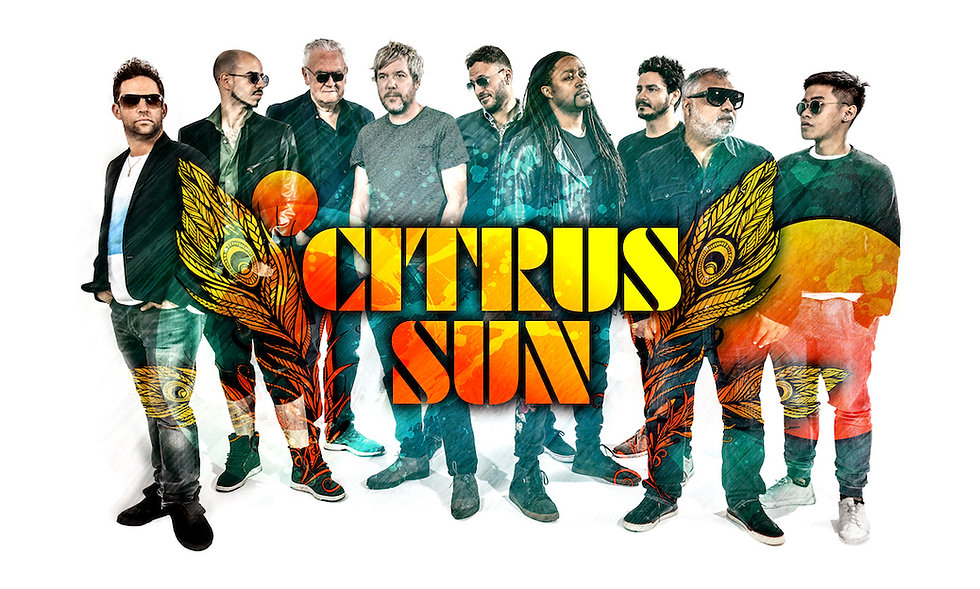 CitrusSun_9ppl_logo_SNS_sq.jpg