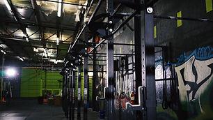 Longhorn Strength & Fitness.mp4.00_00_07