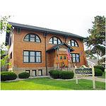 Colon Township library.jpg