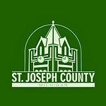 st joseph county.jpg