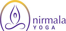 Nirmala_Logo_RGB_4C.jpg