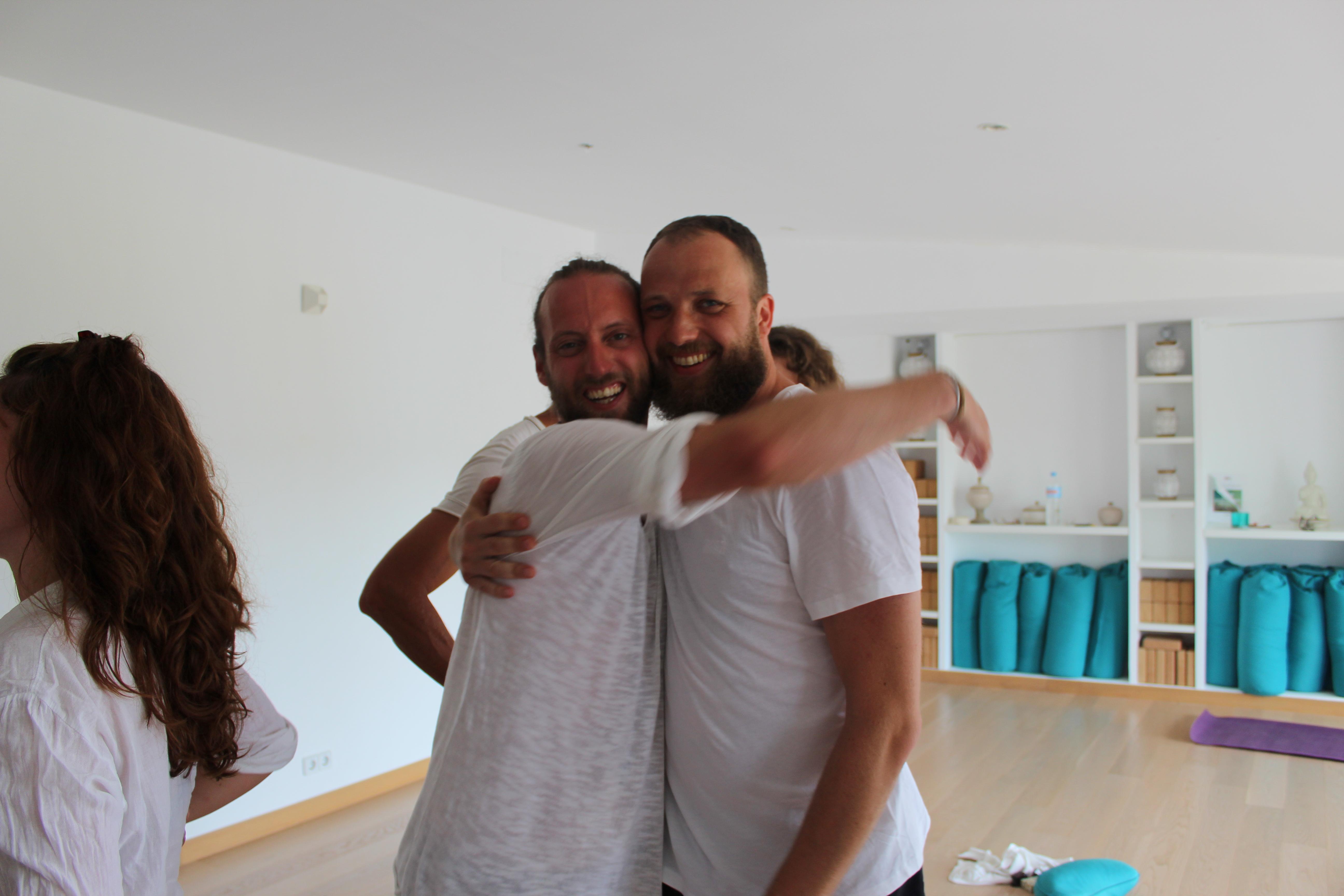 Dennis & Till