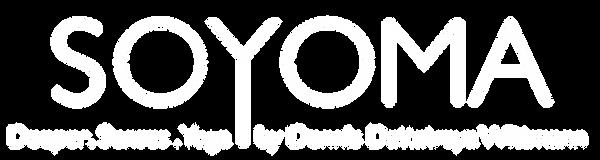 Soyoma1_Zeichenfläche 1.png