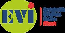 evi logo.png