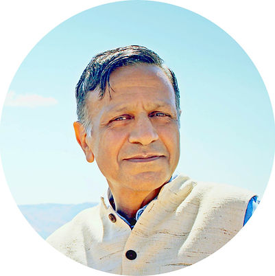 Vinod Kala EVI
