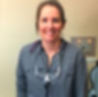 Dr. Kyra Larson