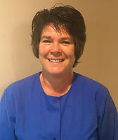 Kathy - Dental Assistant