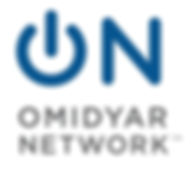 Omidyar Network Revolution of Necessity podcast tech startup David Madden venture capital impact investing