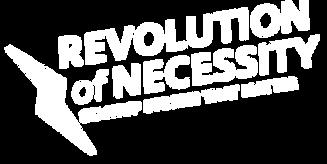RoN_Logo_Tag_White.png