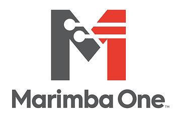 Marimba One logo.jpg